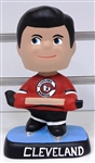 Cleveland Barons Bobblehead
