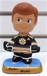 Boston Bruins Bobblehead Nodder