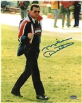 Mike Ditka Autographed 8x10 Photo