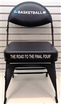 Road to the Final Four Folding Chair