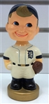 Detroit Tigers Bobblehead